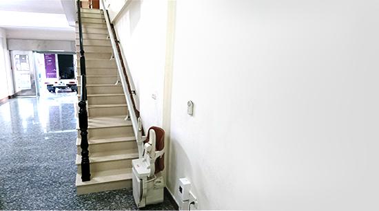 地點:台南市 樓層:B1-1F